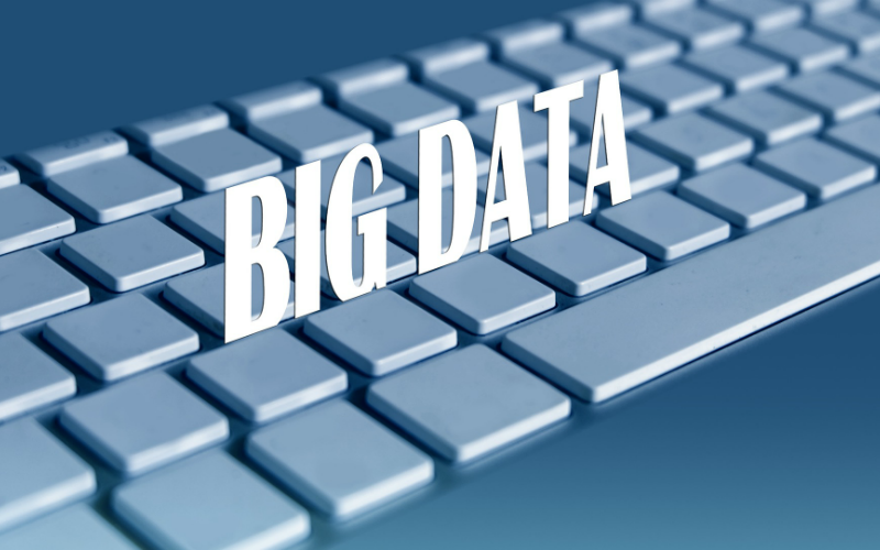 La importancia del Big Data en el marketing actual