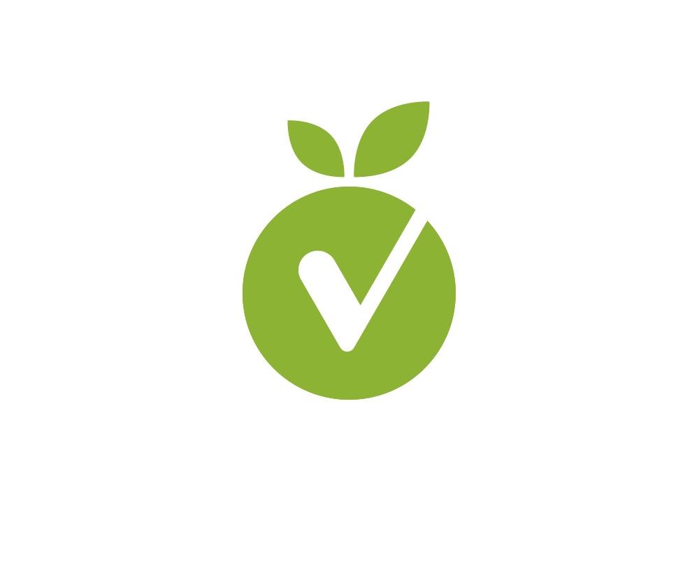 Dise o gr fico logotipo marca calidad trama agencia for Sofas calidad marcas