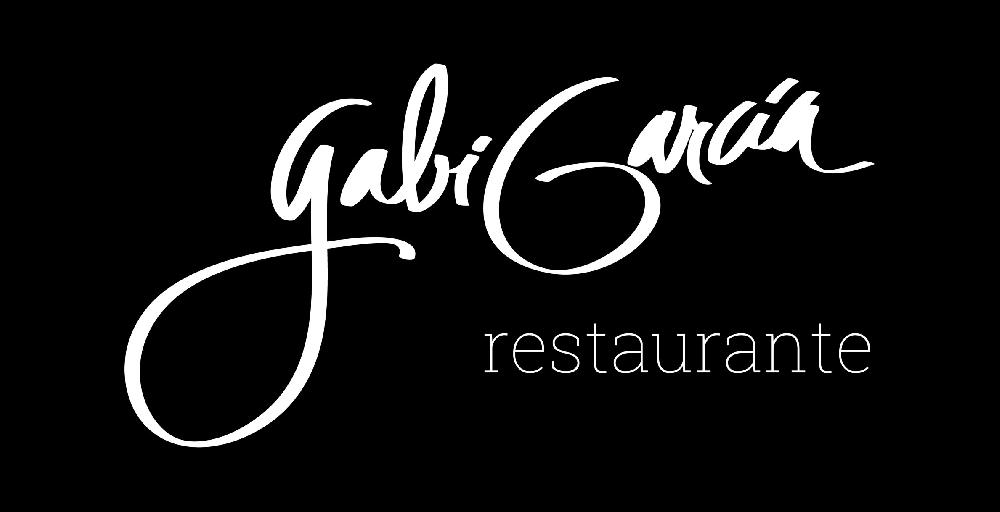 Dise o gr fico logotipo restaurante trama agencia - Restaurante gabi garcia ...