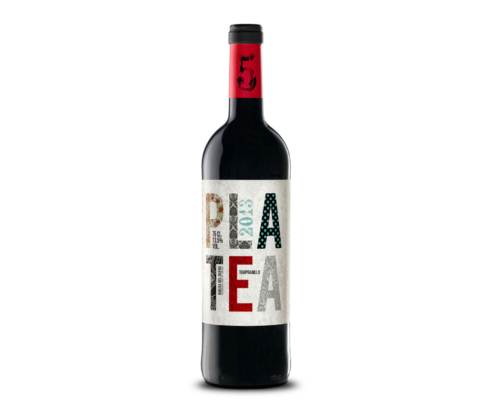packaging-vino-Platea