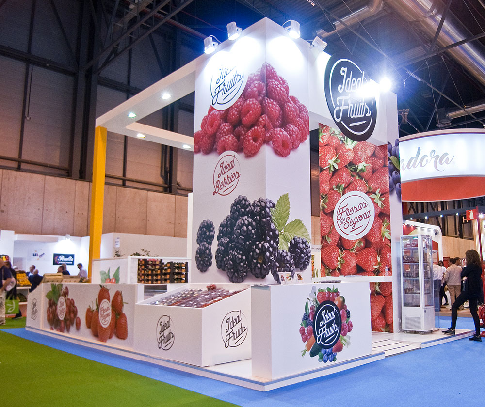 diseño-stand-berry