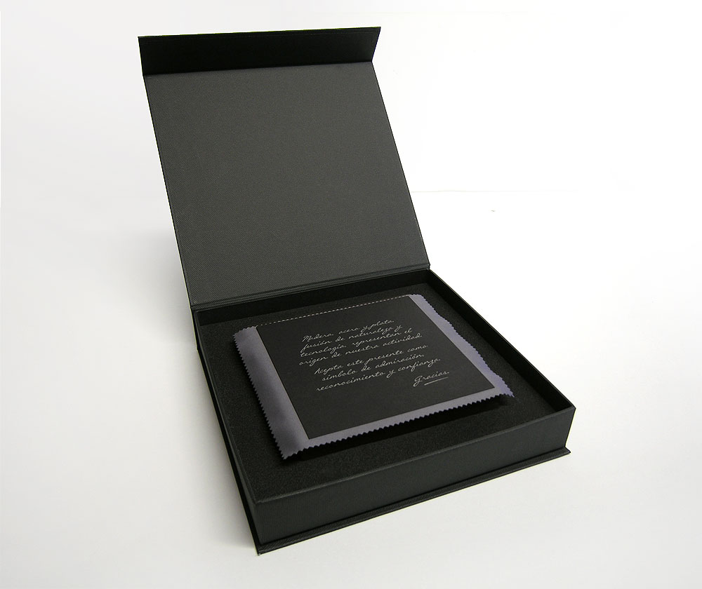 packaging-caja-regalo