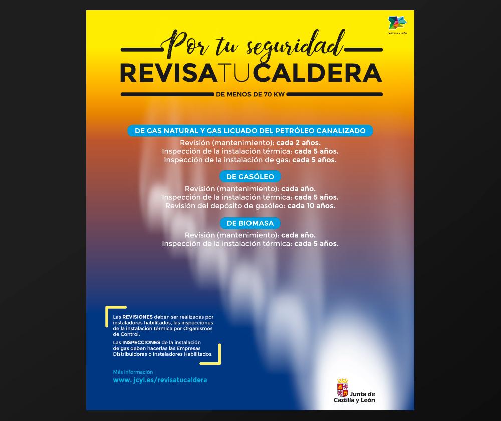 diseño gráfico especializado | Trama Agencia Publicidad Valladolid ...