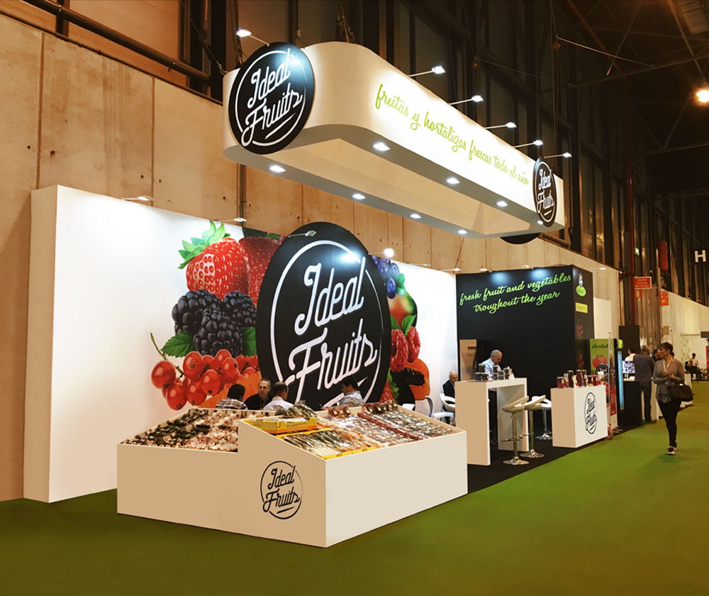 diseño-stand-fruit-attraction-madrid