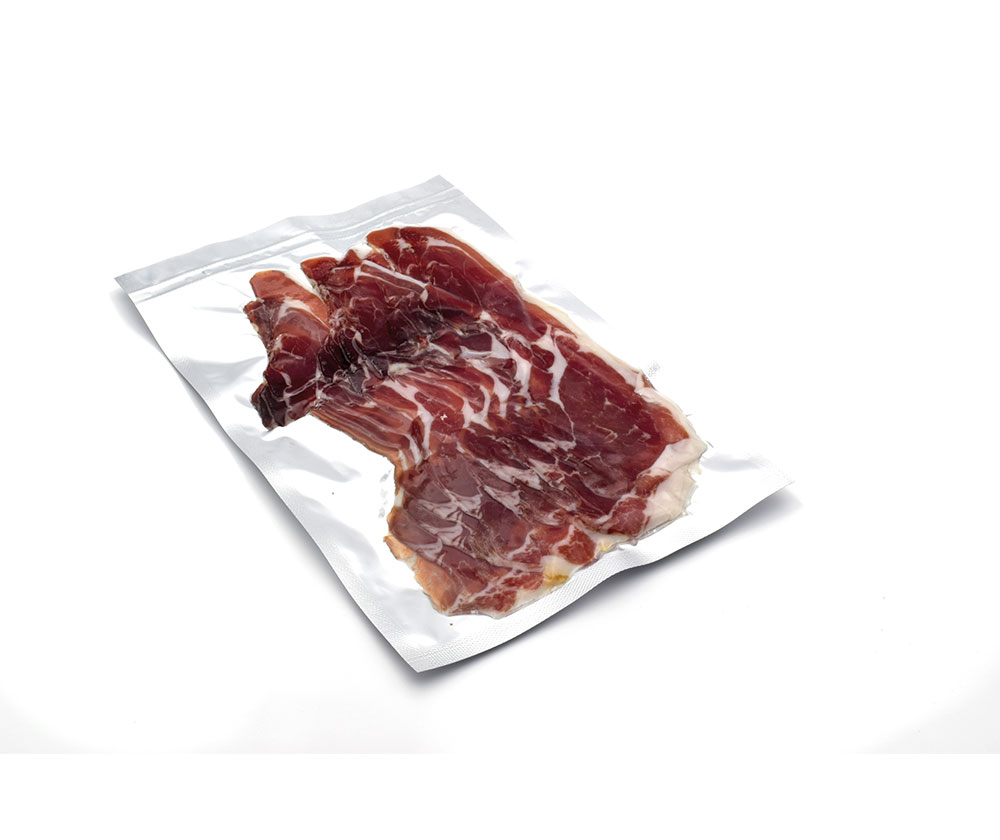 foto-producto-carnico-jamón-