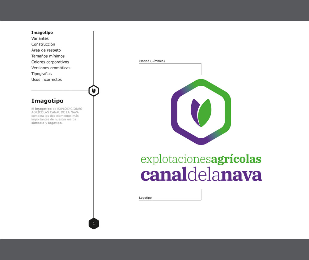 manual-corporativo-logotipo-valladolid(2)